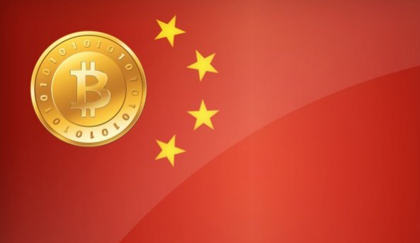 bitcoin safes china may licenced bitcoin exchanges
