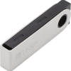 ledger nano s fold closed